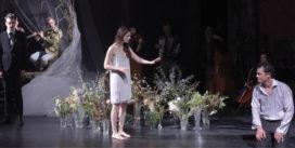 La Traviata : redécouvrez le plus célèbre des opéras de Verdi | Mardi 29 janvier