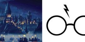 Temps fort Harry Potter | Médiathèque