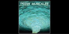Exploration Trans Musicales | Samedi 17 novembre | Pont des Arts