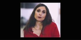 Soleil Blanc : Entretien avec le metteure en scène Julie Bérès