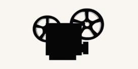 Projection de films documentaires | Médiathèque