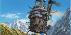 Cycle Japon Imaginaire | Spectacle Musique et Image | Mercredi 20 Mars