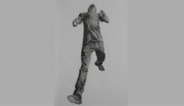 Découvrez l'exposition Émergence à la Galerie Pictura