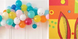 les Petites Z'Oreilles | Samedi 6 et Mercredi 10 avril | Médiathèque