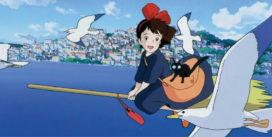 Cycle Japon Imaginaire | Spectacle de danse | Samedi 27 Avril