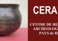 Exposition : les objets du Néolithique | Médiathèque