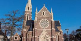 Concert à l'Église | Lundi 20 Mai
