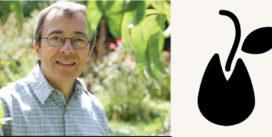 La grainothèque : Rencontre – dédicace avec Denis Pépin   Samedi 18 mai