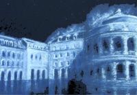 exposition « Paysages en lumière » | Jusqu'au 30 décembre | Pont des Arts