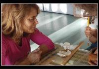 Atelier création : art-thérapie | Samedi 14 Septembre 14h00