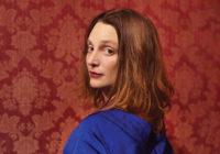 « L – Raphaële Lannadère » – Nouvel album – Nouveau Spectacle