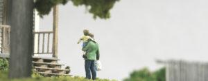 Ton Père - D'après le roman de Christophe Honoré - Mise en scène Thomas Quillardet