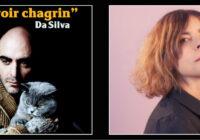Soirée double plateau | Da Silva + Clarika
