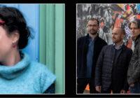 SCHUBERT IN LOVE | Mardi 12 Octobre 20h | Carré Sévigné