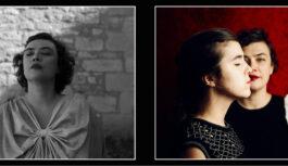Rosemary Standley sera sur la scène du Carré Sévigné lors de deux concerts exceptionnels